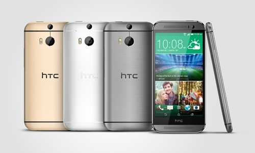 HTC-One-M8-All-Colours