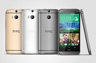 HTC One M81