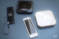 New Apple TV01 Thumb