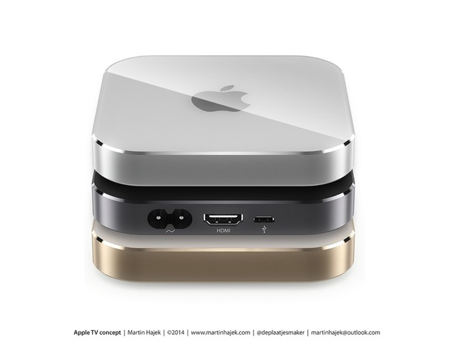 New Apple TV02