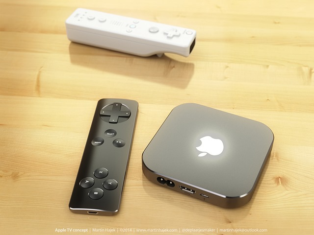 New Apple TV03