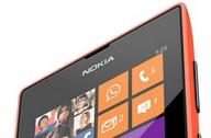 New Nokia Rock Thumb