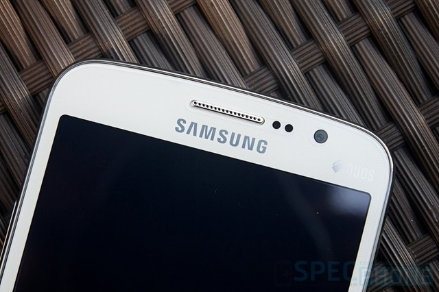 Review-Samsung-Galaxy-Grand-2-SpecPhone 008