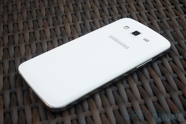 Review-Samsung-Galaxy-Grand-2-SpecPhone 014
