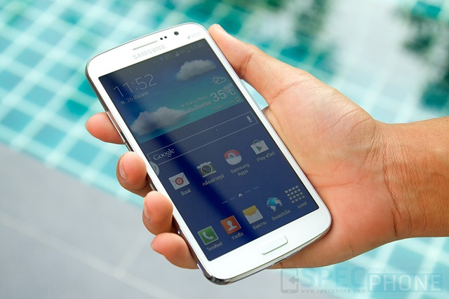 Review-Samsung-Galaxy-Grand-2-SpecPhone 029