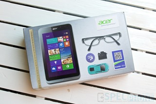 Review-Acer-Iconia-W4-SpecPhone 001