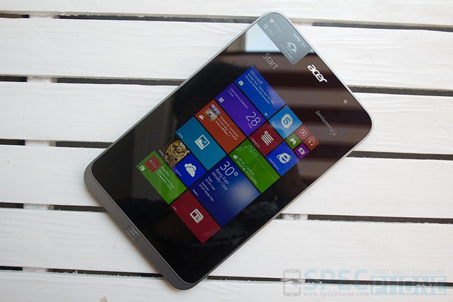 Review-Acer-Iconia-W4-SpecPhone 006