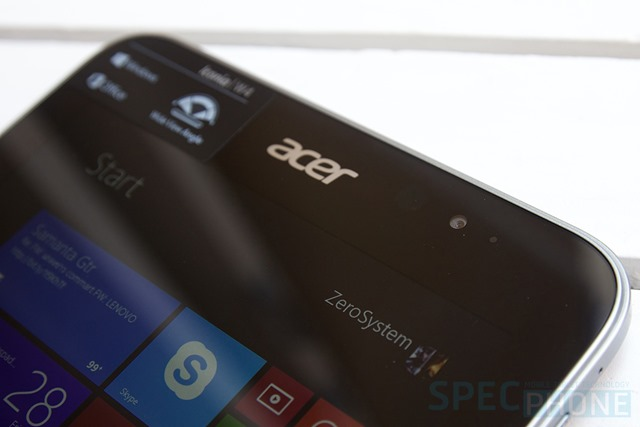 Review-Acer-Iconia-W4-SpecPhone 010