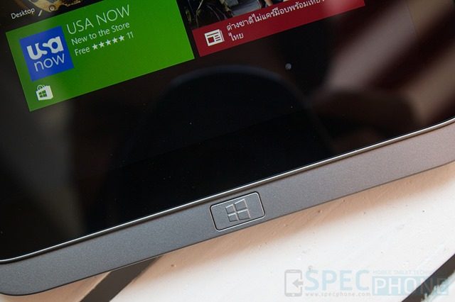 Review-Acer-Iconia-W4-SpecPhone 011