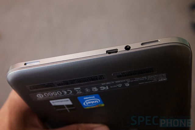 Review-Acer-Iconia-W4-SpecPhone 019