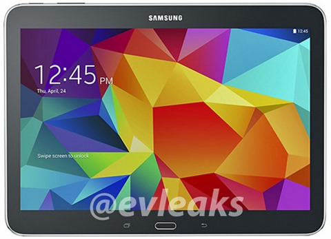 Samsung-Galaxy-Tab-4-10.1-in-white-and-bla2ck