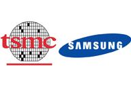 Samsung แย้ง จะยังผลิตชิป Apple A8 ให้ iPhone 6 อยู่ แต่แบ่งกันทำกับ TSMC
