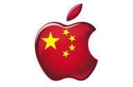 iPhone ครอง 80% ของตลาดสมาร์ทโฟนระดับสูงในจีน