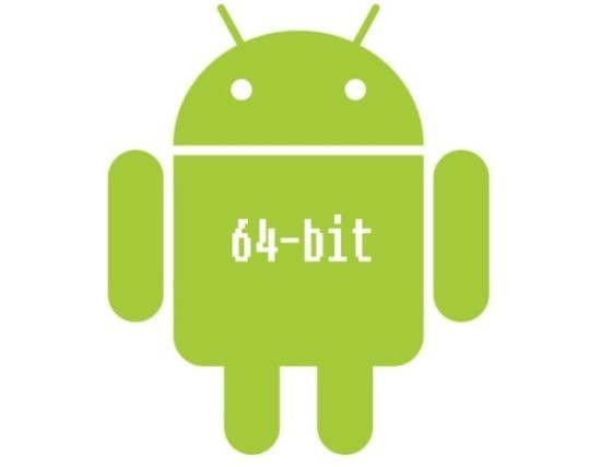 android-64-bit