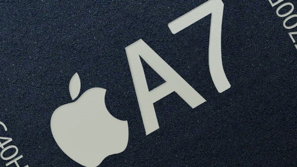 apple-a7-chip-1