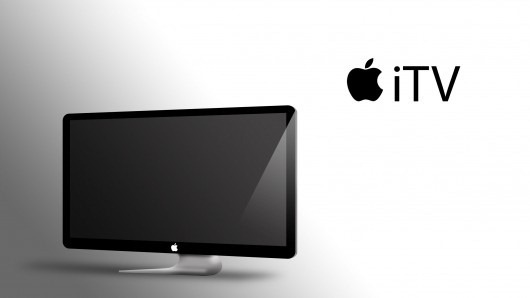 """สตีฟ จ็อบส์เชื่อว่า """"HDTV เป็นธุรกิจที่เลวร้าย"""" – อาจจะไม่ได้เห็นแอปเปิลผลิต TV ของตัวเอง"""