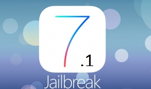 ทีม evad3rs เตือนผู้ Jailbreak อยู่ ห้ามอัพเดตเป็น iOS 7.1 เด็ดขาด มิฉะนั้นจะถูกขังคุกตามเดิม