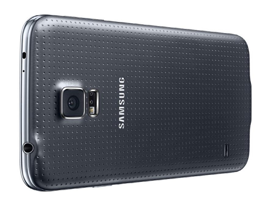 Samsung Galaxy S5 จะถูกลง ..ซะเมื่อไหร่