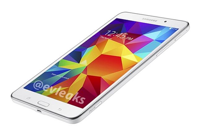 galaxy-tab-4-7-inch-white