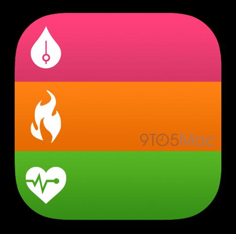 healthbook-icon ios8