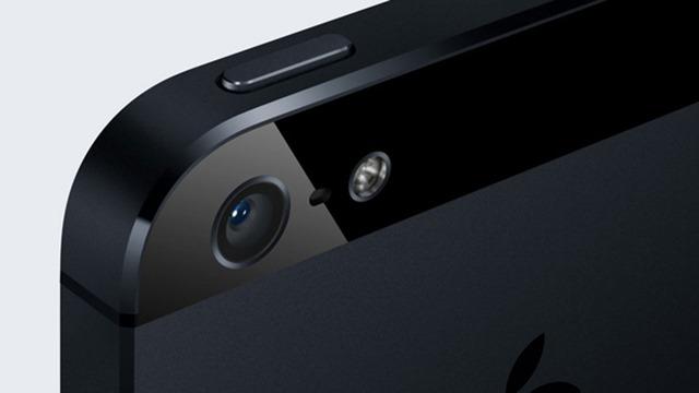 iPhone5Press-05-580-100