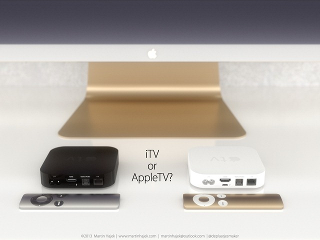 iTV-concept-iTV-or-Apple-TV