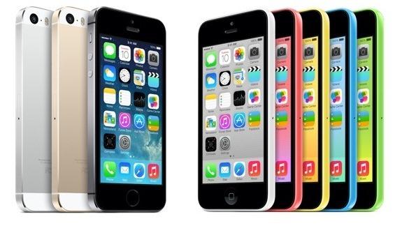 iPhone ยังคงเป็นมือถือที่คนอยากได้มากที่สุดสำหรับตลาดเกิดใหม่