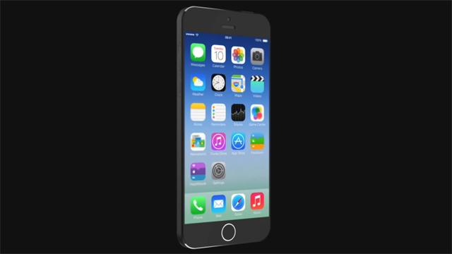 2 ดีไซน์สุดแนวระหว่าง iPhone Air กับ Holographic iPhone 6 จะเป็นจริงไหม จะเลือกอันไหนดีน้อ