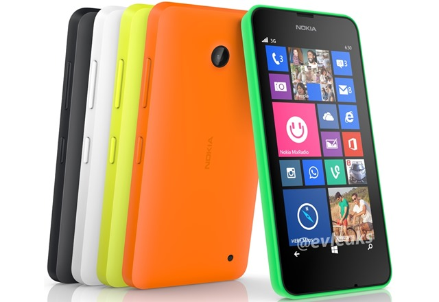 lumia630-main