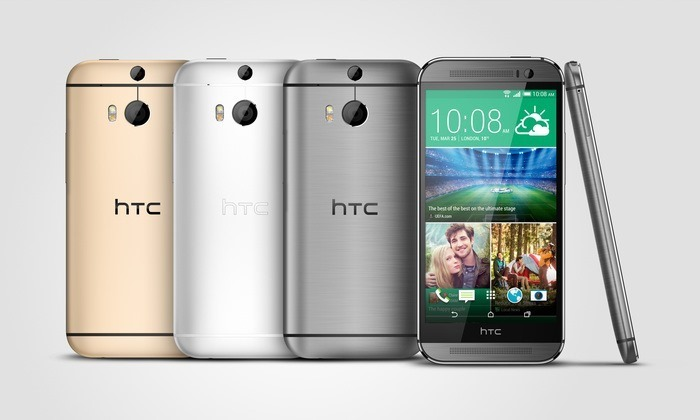 nexusae0_HTC14