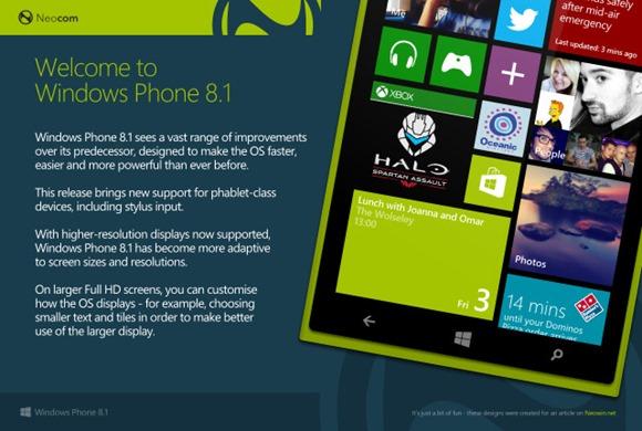 nokia-lumia-1080-mock-up-03-welcome-windows-phone-os