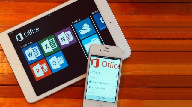 office-no-longer-an-ios-musthave-unless-youre-microsoft_su-on_0-640x356