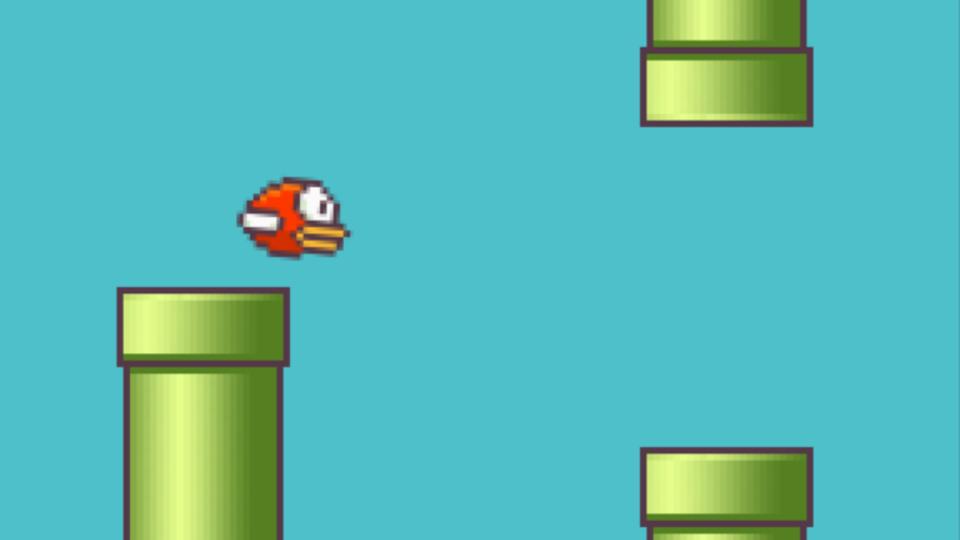 ผู้พัฒนาเกม Flappy Bird เผยอาจนำเกมกลับเข้ามาให้โหลดบน Store อีกครั้งเร็วๆ นี้