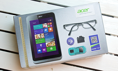 rw Review Acer Iconia W4 SpecPhone 001