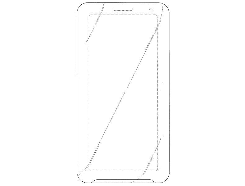 Samsung มาแปลก จะทำสมาร์ทโฟนอัตราส่วนหน้าจอ 21:9 ?