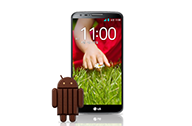 thumb LG G2 Android 4.4 KitKat update