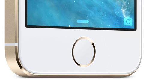 Apple เตรียมออกอัพเดตเพิ่มประสิทธิภาพของ Touch ID เร็วๆ นี้