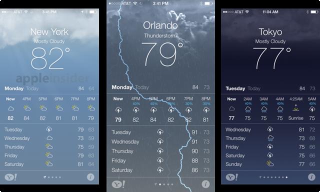 weather-130618-1