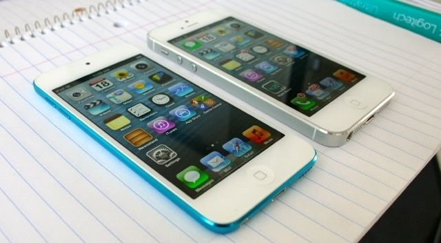 2012_iPod_touch_5th_gen_13