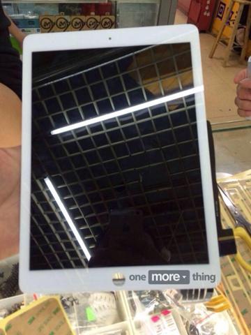 8996-449-OMT-iPad21-e1397826255267-l
