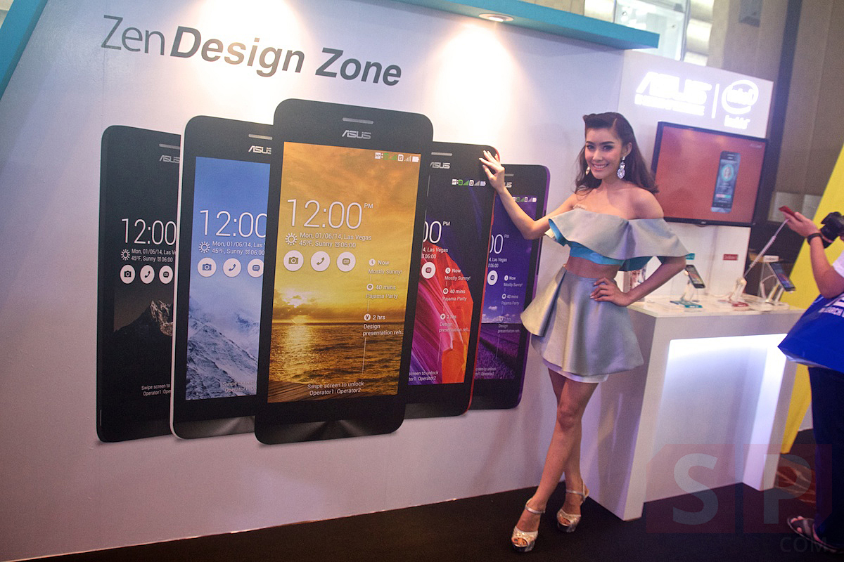 ASUS-Zenfone-Launching-event-SpecPhone 032