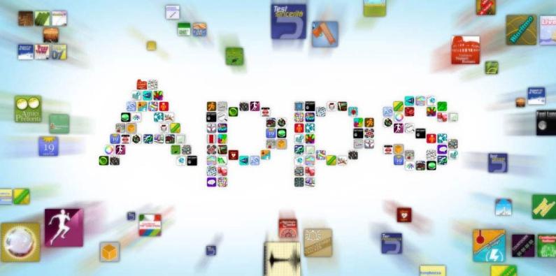 อัพเดทแอพฟรีสำหรับ iOS ประจำวันที่ 25 เมษายน 2557