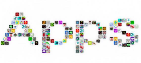 App-Free-Specphone-3