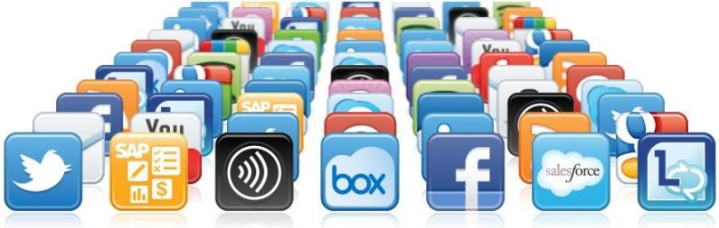 อัพเดทแอพฟรีสำหรับ iOS ประจำวันที่ 30 เมษายน 2557