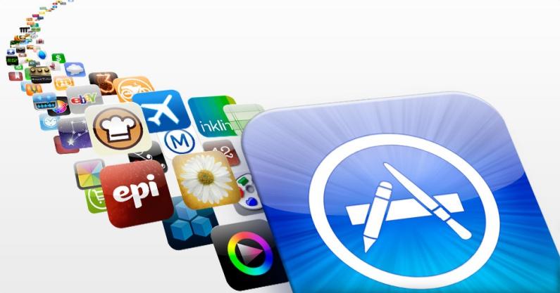 อัพเดทแอพฟรีสำหรับ iOS ประจำวันที่ 27 เมษายน 2557