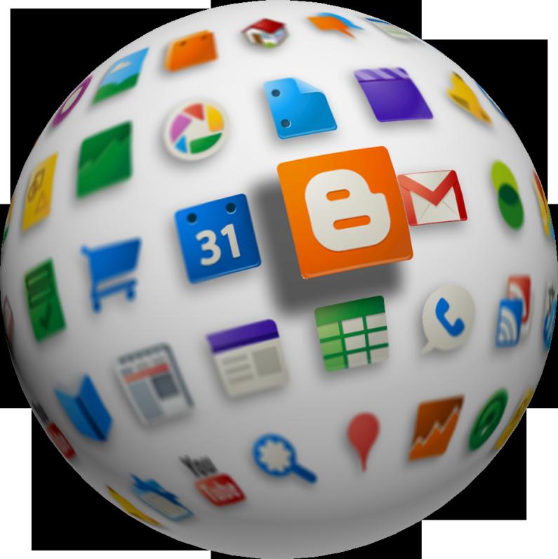 อัพเดทแอพฟรีสำหรับ iOS ประจำวันที่ 24 เมษายน 2557