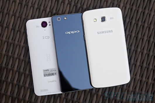 Battle-Oppo-R1-i-mobile-Octo-Samsung-Grand-2-SpecPhone 010