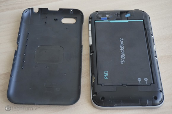 BlackBerry-Kop-4i