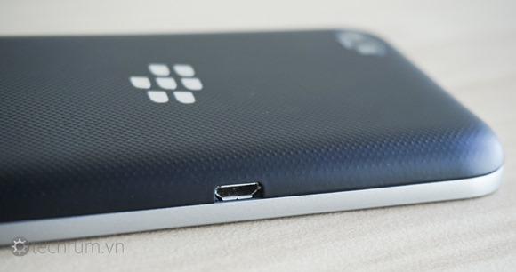 BlackBerry-Kop-i