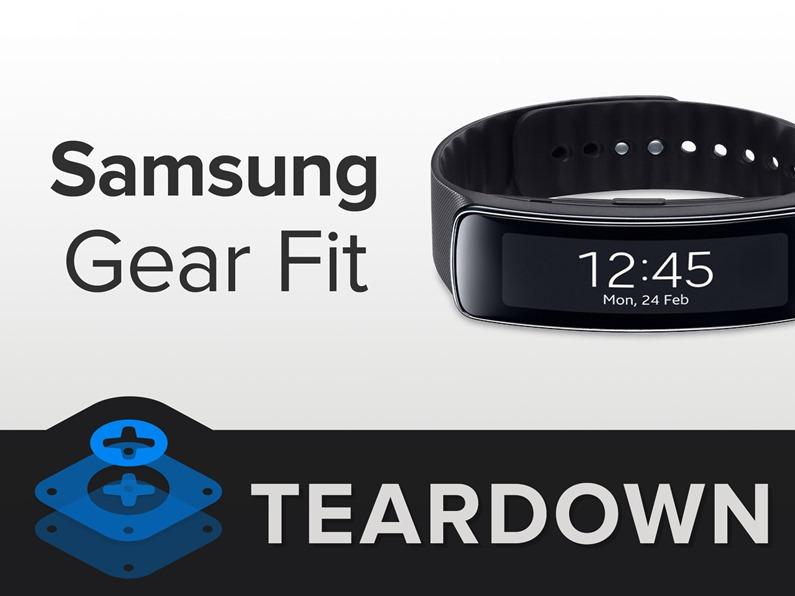 Gear-Fit-teardown-5